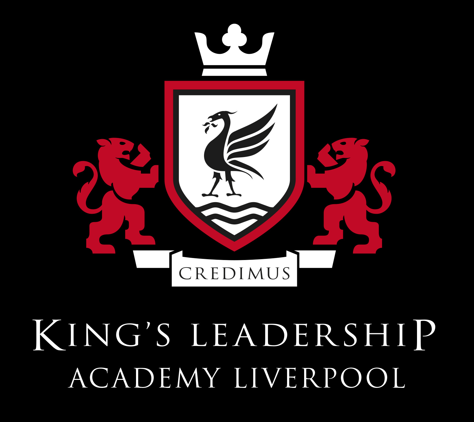 Kings Leadership Academy Liverpool