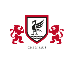 King's Leadership Academy Liverpool